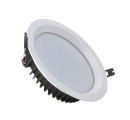INTENSA LED C
