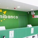 mibanco_001