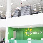 mibanco_012