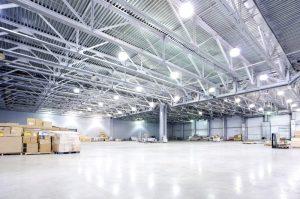 iluminacion-industria